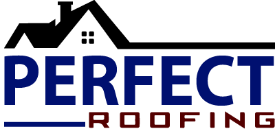 Perfect Roofing, Inc.